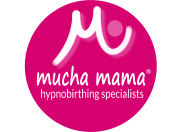 hypnobirthing course portugal