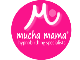 Induce your Labour (Hypnobirthing MP3 & tips)